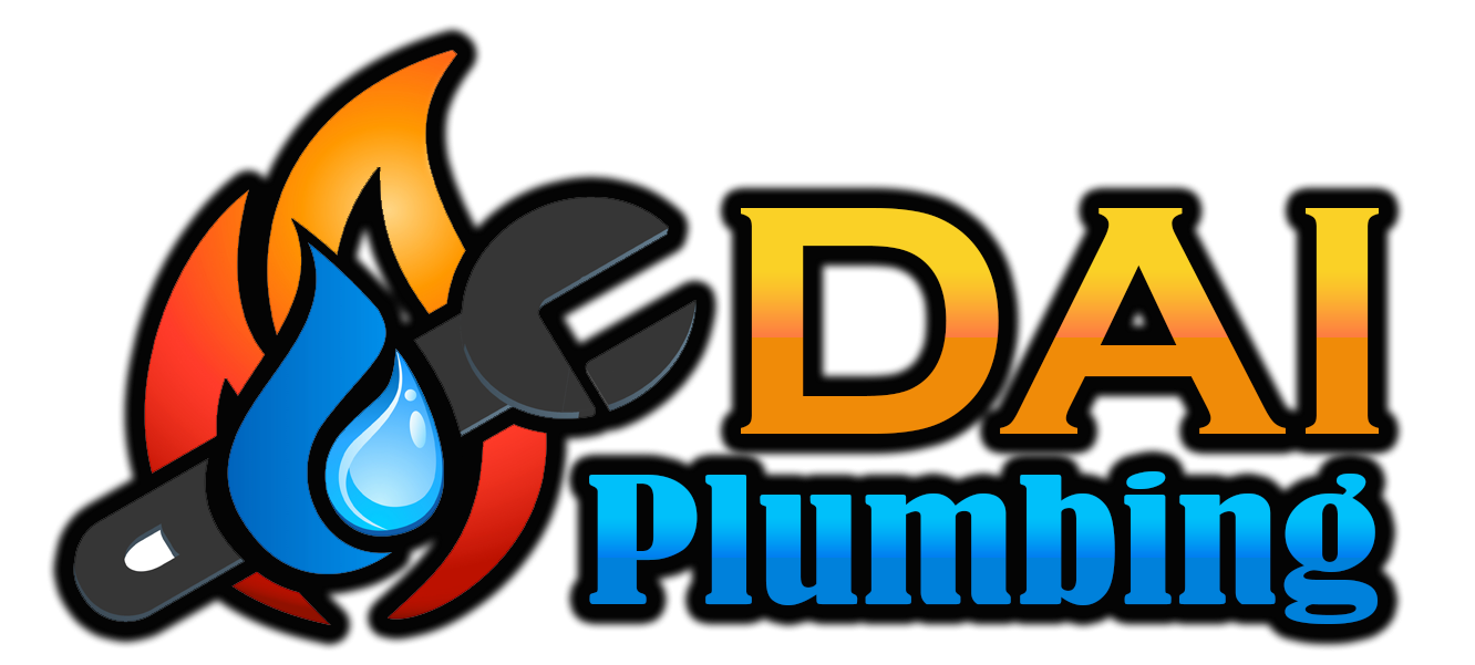 DAI Plumbing Serving All The Inland Empire